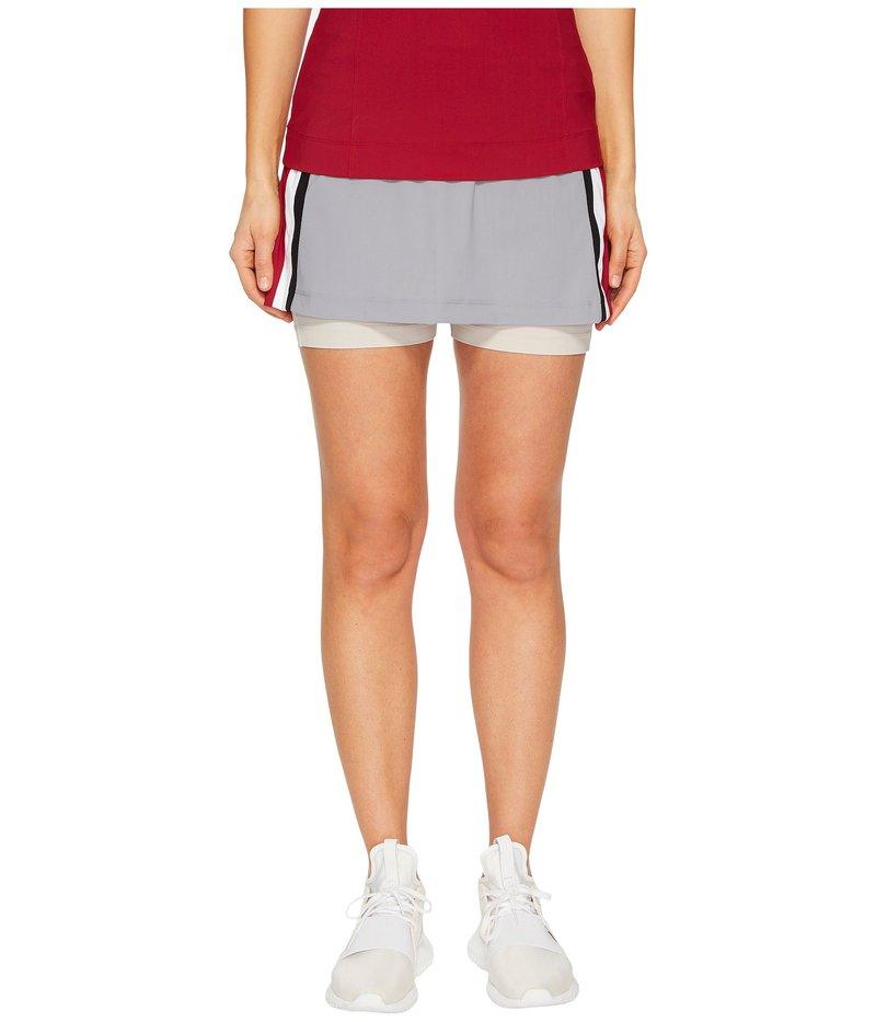 ノーカオイ レディース スカート ボトムス Kelani Skirt Multicolor