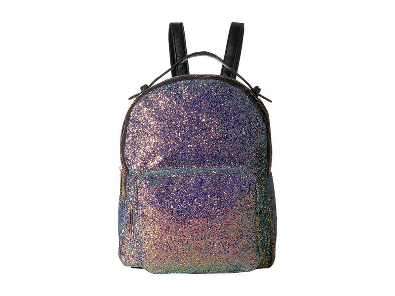 スティーブ マデン レディース バックパック・リュックサック バッグ MG-3091 Backpack By Madden Girl Multi