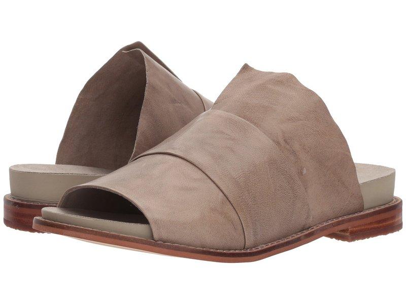 ケルシーダッガー レディース サンダル シューズ Ohana Slide Clove Veg Leather