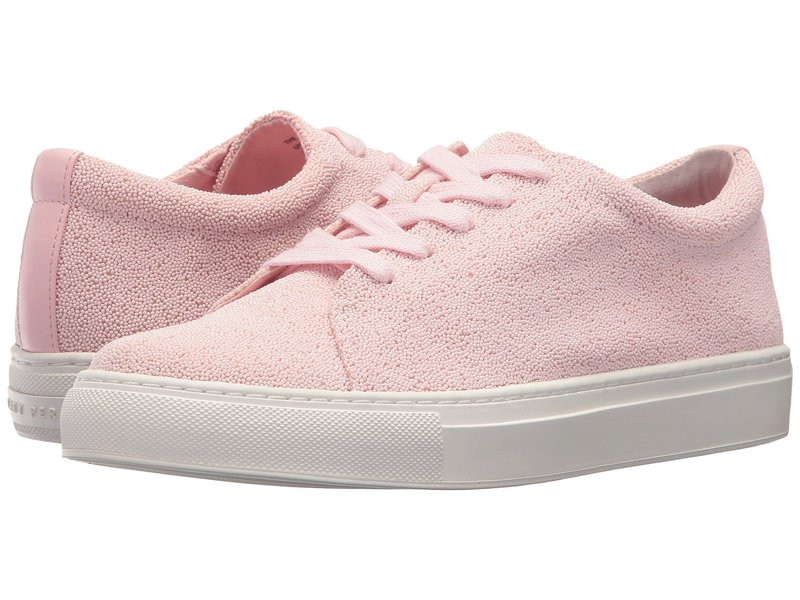 ケイティ ペリー レディース スニーカー シューズ The Sprinkle Pink Sprinkles