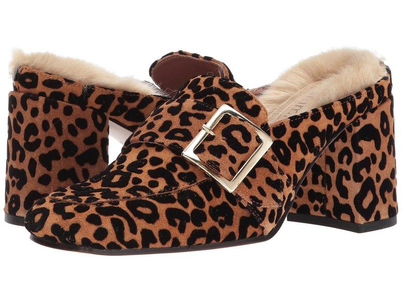 ホワイトマウンテン レディース サンダル シューズ Macey Tan Exotic/Fur