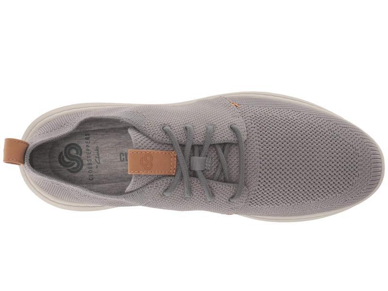 Pick SZ//Color. Clarks CLARKS Mens Step Urban Mix Sneaker 09
