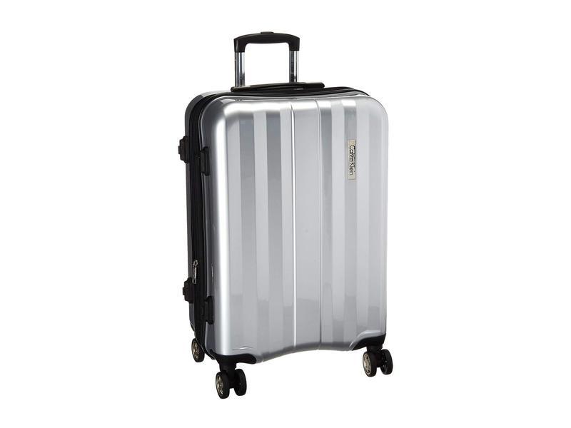 カルバンクライン メンズ ボストンバッグ バッグ 24