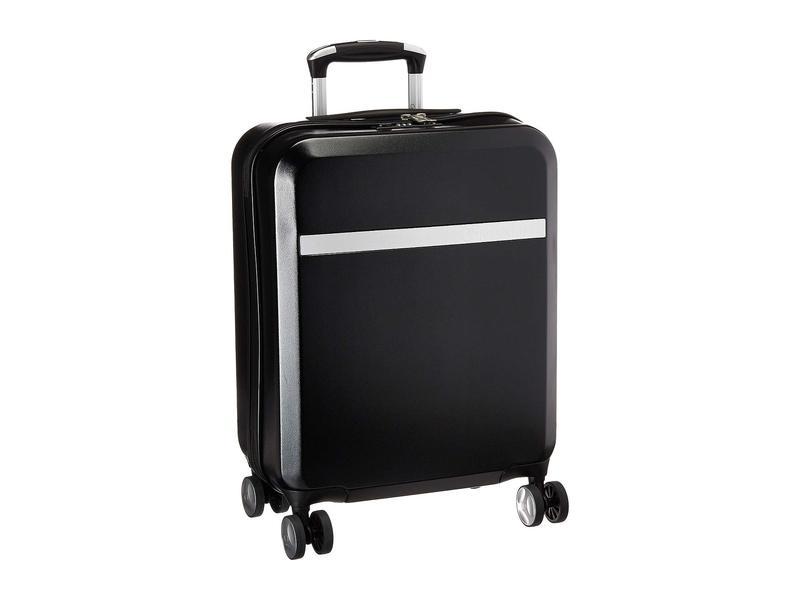 送料無料 サイズ交換無料 カルバンクライン メンズ バッグ ボストンバッグ Black カルバンクライン メンズ ボストンバッグ バッグ 21