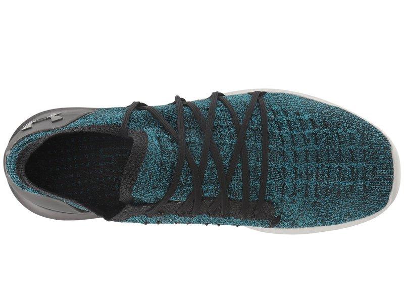 Nike Air Max Plus 852630 411 Release Date | SneakerFiles