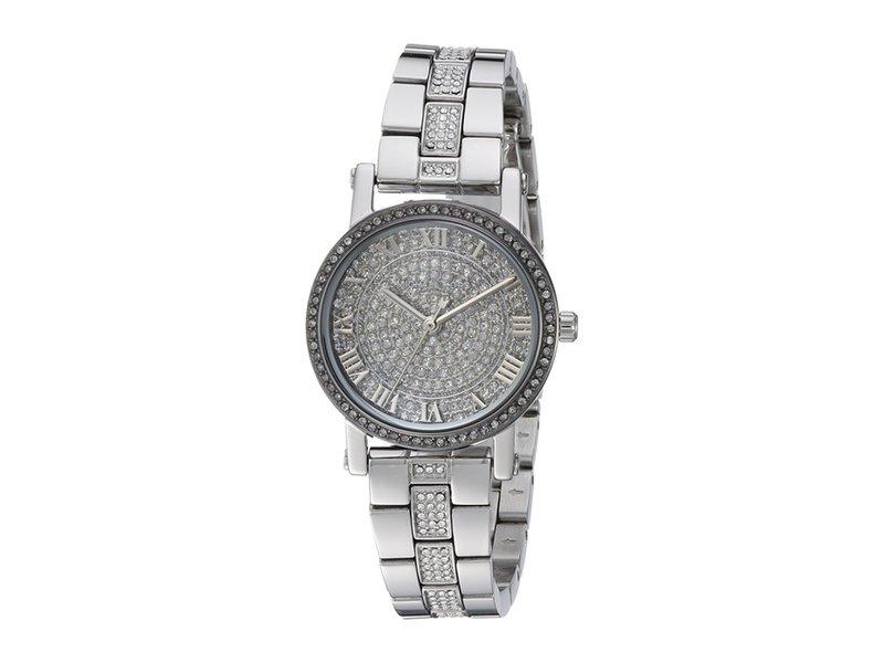 マイケルコース レディース 腕時計 アクセサリー MK3775 - Petite Norie Silver