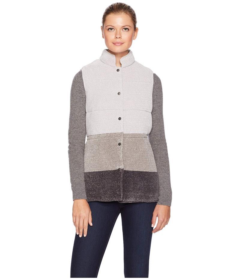 ニックプラスゾーイ レディース コート アウター Frost Free Vest Multi