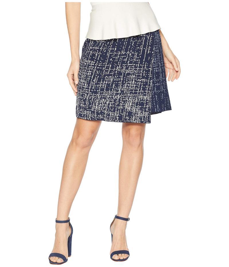 ニックプラスゾーイ レディース スカート ボトムス Renew Skirt Multi