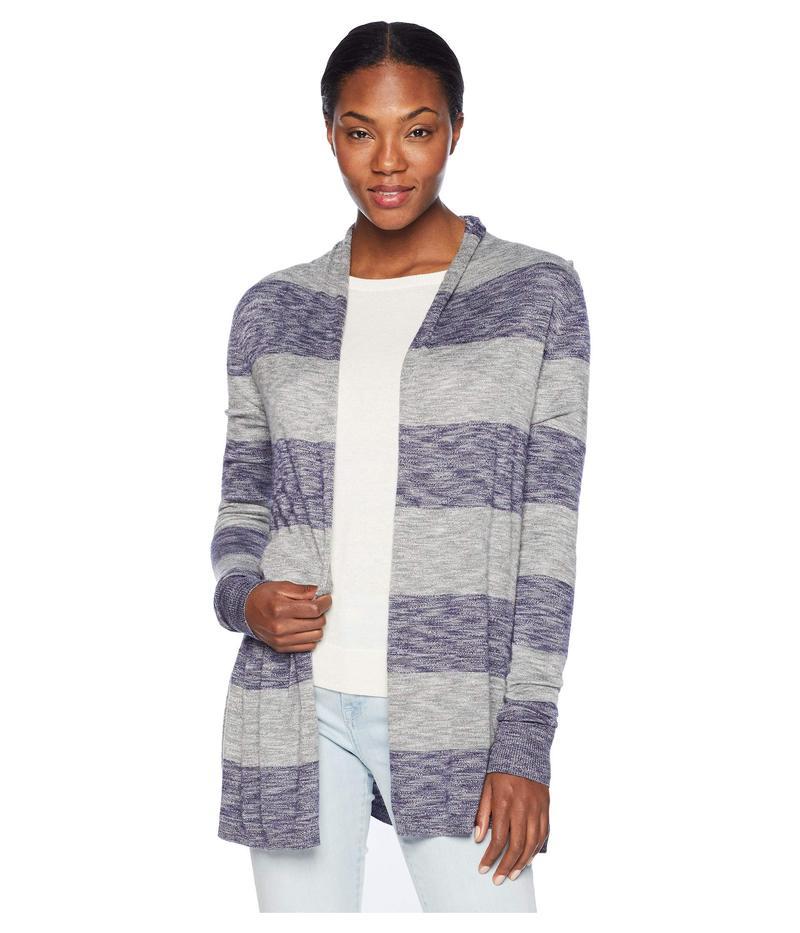 アベンチュラ レディース ニット・セーター アウター Corinne Sweater Eclipse/High-Rise