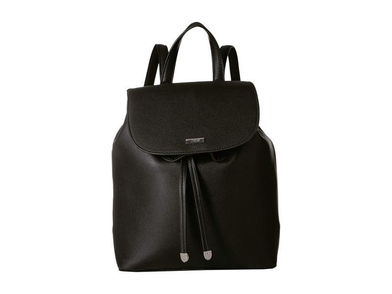 チャップス レディース バックパック・リュックサック バッグ Dinah Backpack Black