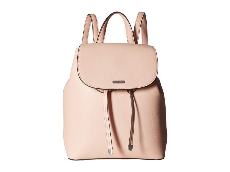 チャップス レディース バックパック・リュックサック バッグ Dinah Backpack Blush