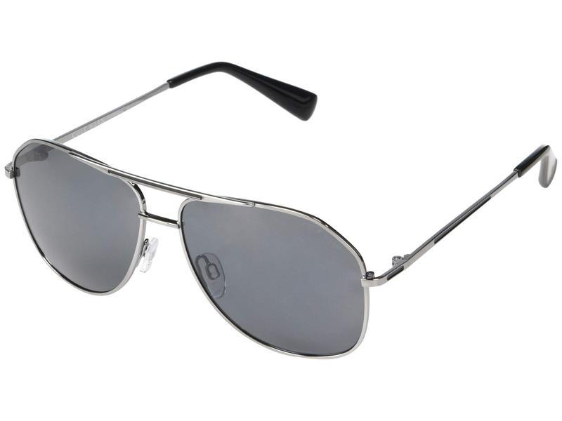 コールハーン メンズ サングラス・アイウェア アクセサリー CH6062 Black