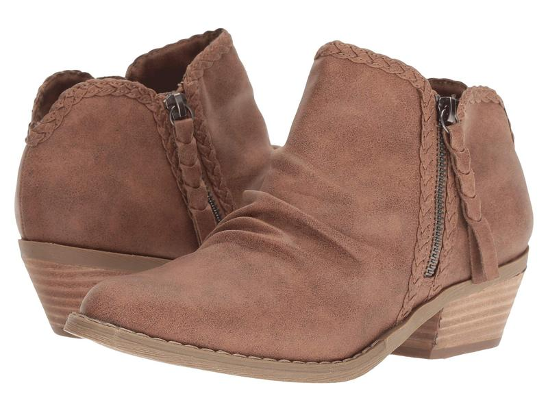 Report Womens Dani Ankle Boot