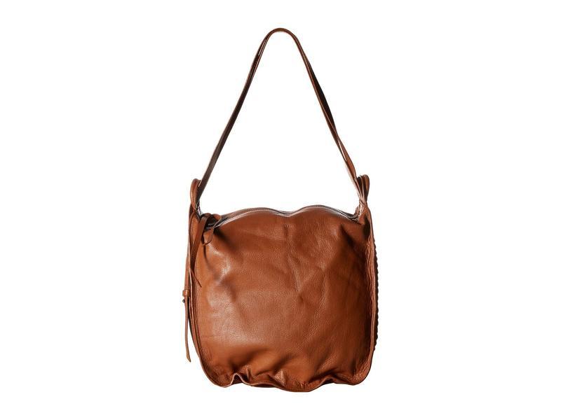 クーバ レディース バックパック・リュックサック バッグ Calabasas Convertible Backpack Caramel