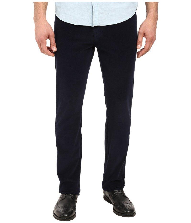 ビンテージ1946 メンズ カジュアルパンツ ボトムス Sunny Stretch Corduroy Five-Pocket Pants Marine