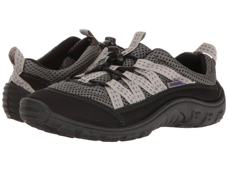 ノースサイド レディース スニーカー シューズ Brille II Water Shoe Gray