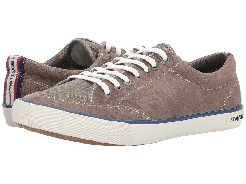 シービーズ メンズ スニーカー シューズ Westwood Tennis Shoe Varsity Falcon