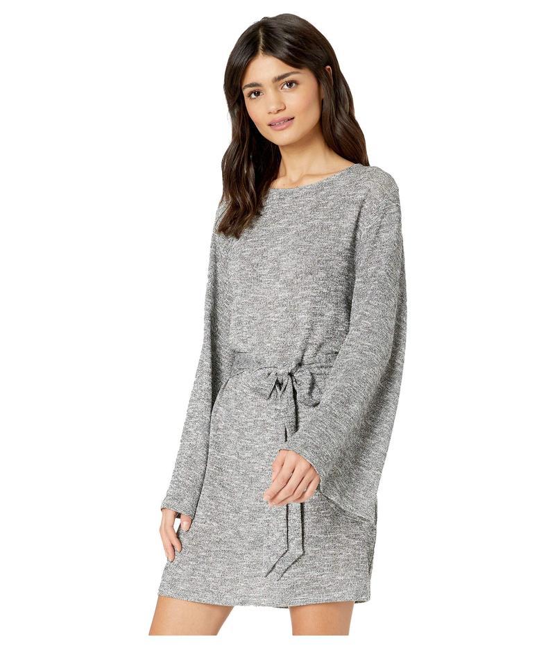 ウミーユアムーム レディース ワンピース トップス Monica Dress Mountaintop Sweater Knit