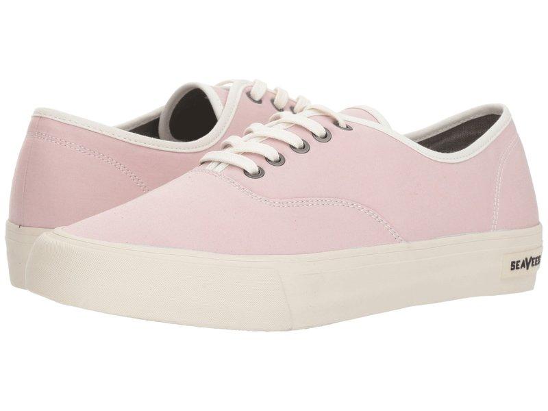 シービーズ メンズ スニーカー シューズ Legend Sneaker Standard Rose Quartz