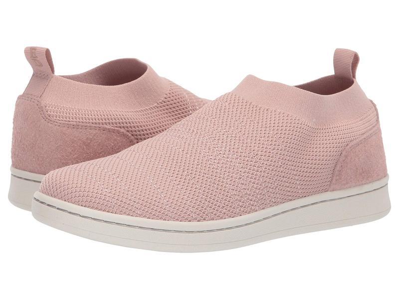 エレン・デジェネレス レディース スニーカー シューズ Chalibre Sneaker Rose Quartz
