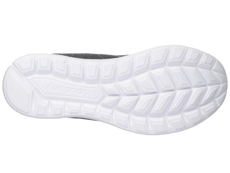 Nike Air Max 1 PRM US 6, EU 38.5, UK 5.5, 24cm