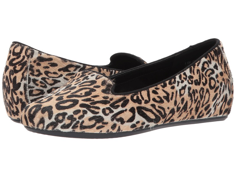 エアロソールズ レディース サンダル シューズ Cosmetology Leopard Combo