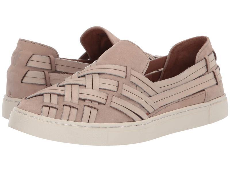 フライ レディース スニーカー シューズ Ivy Huarache Sneaker Off-White