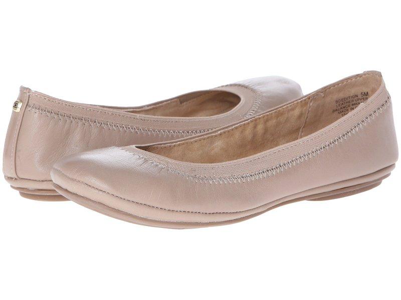 バンドリーノ レディース サンダル シューズ Edition Natural Leather