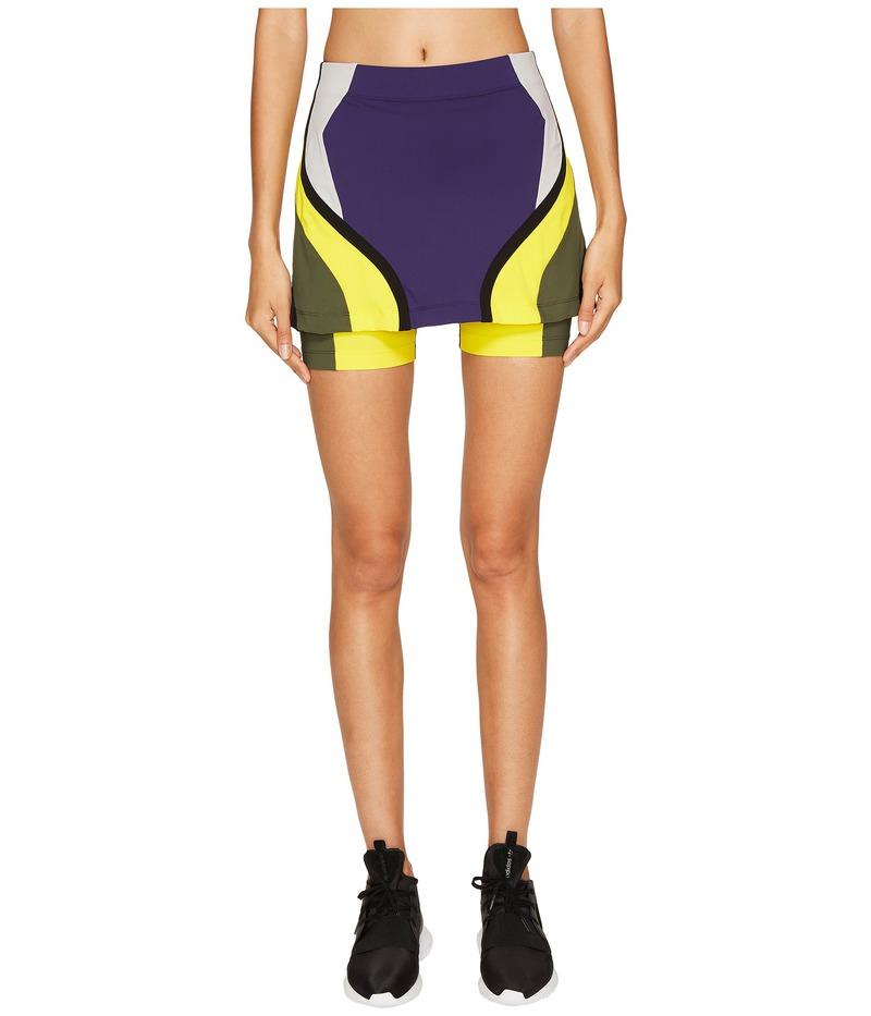 ノーカオイ レディース スカート ボトムス Kelani Skirt Yellow/Pearl/Purple/Olive/Black