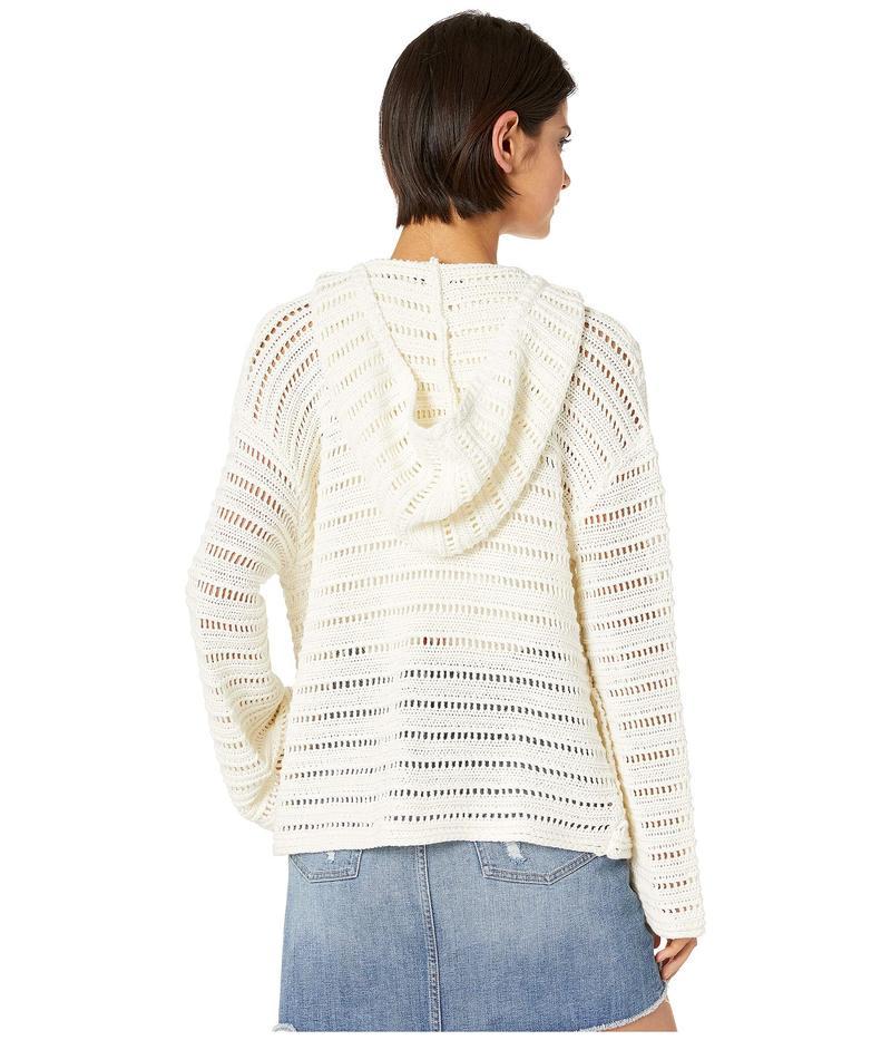 オニール レディース ニット・セーター アウター Coastline Sweater NakedwnOk0P