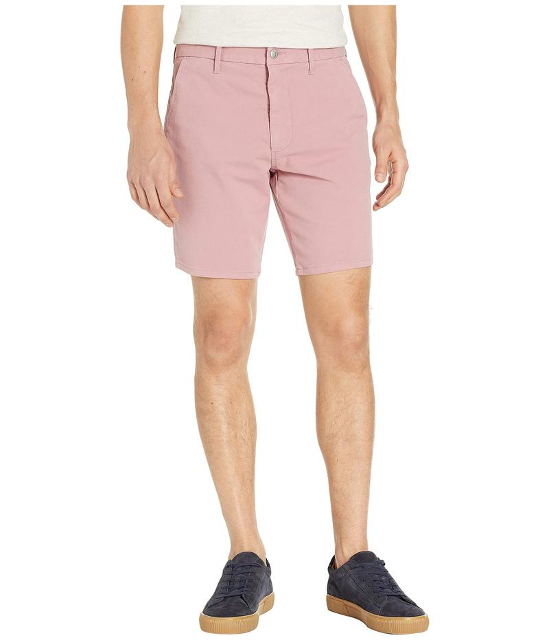 ジョーズジーンズ メンズ ハーフパンツ・ショーツ ボトムス The Brixton Trouser Short Desert Rose
