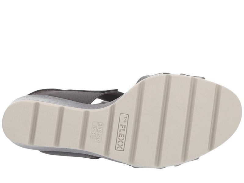 Nike Men The 10: Nike Air Max 90 'Off White' Aa7293 001 Size 10.5