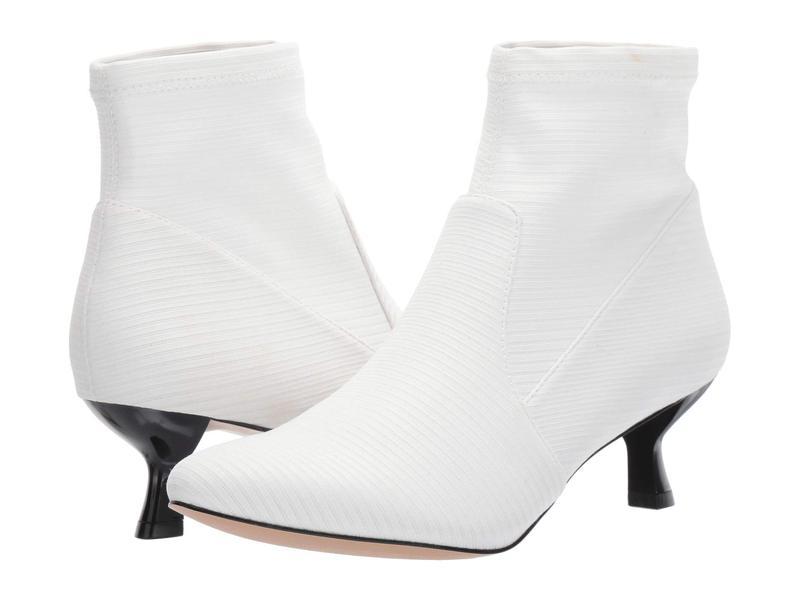 ケイティ ペリー レディース ブーツ・レインブーツ シューズ The Bridgette White