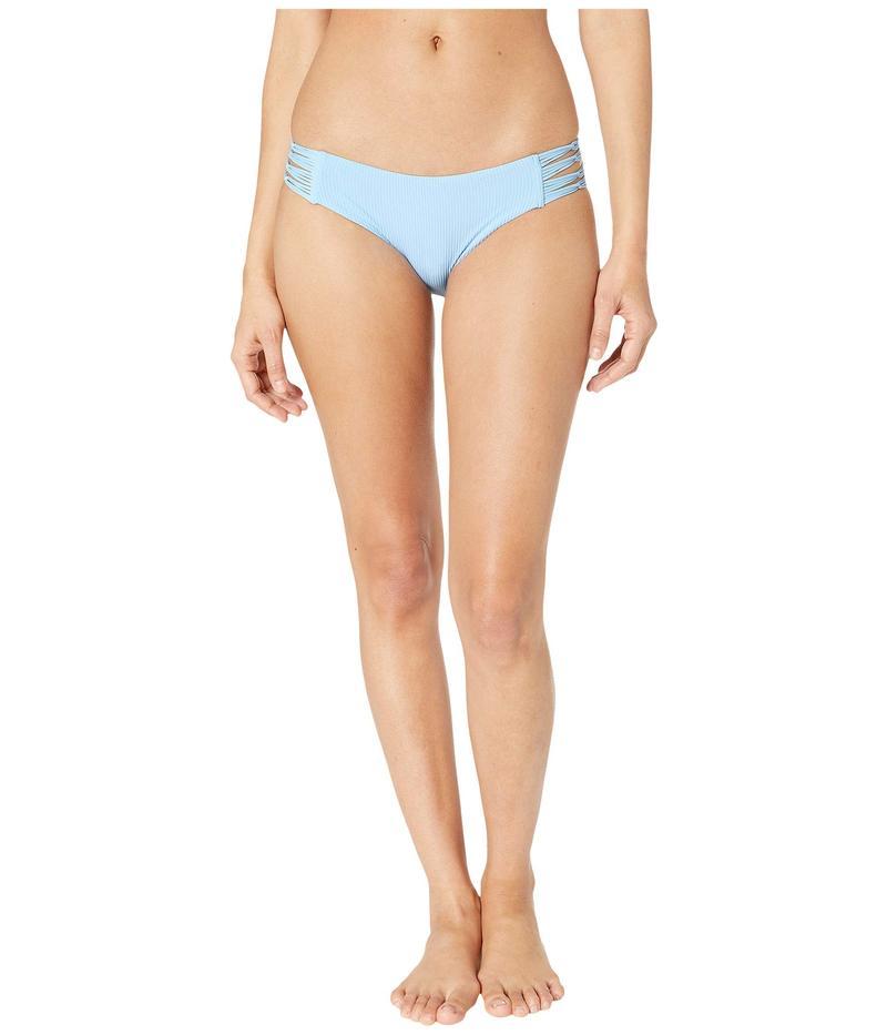 ボディーグローヴ レディース ボトムスのみ 水着 Ibiza Ruby Bikini Bottom Angel