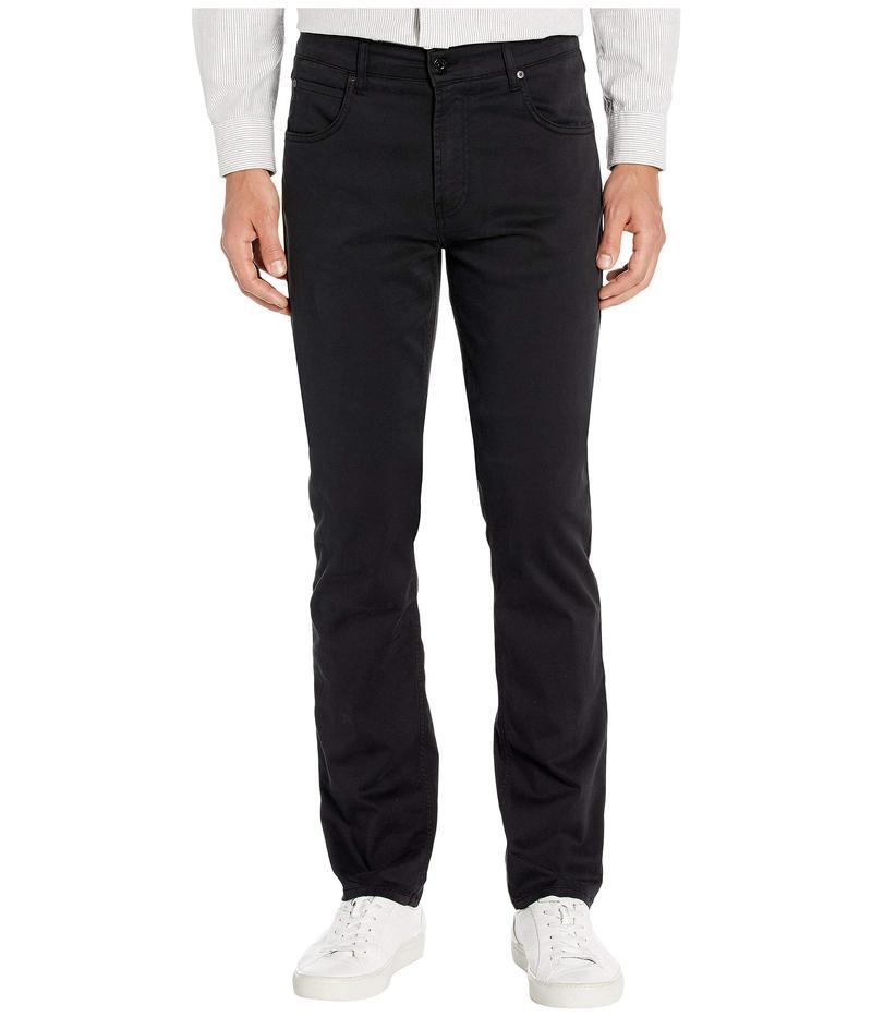 ブガッチ メンズ カジュアルパンツ ボトムス Five-Pockets Maximilian Pants Black