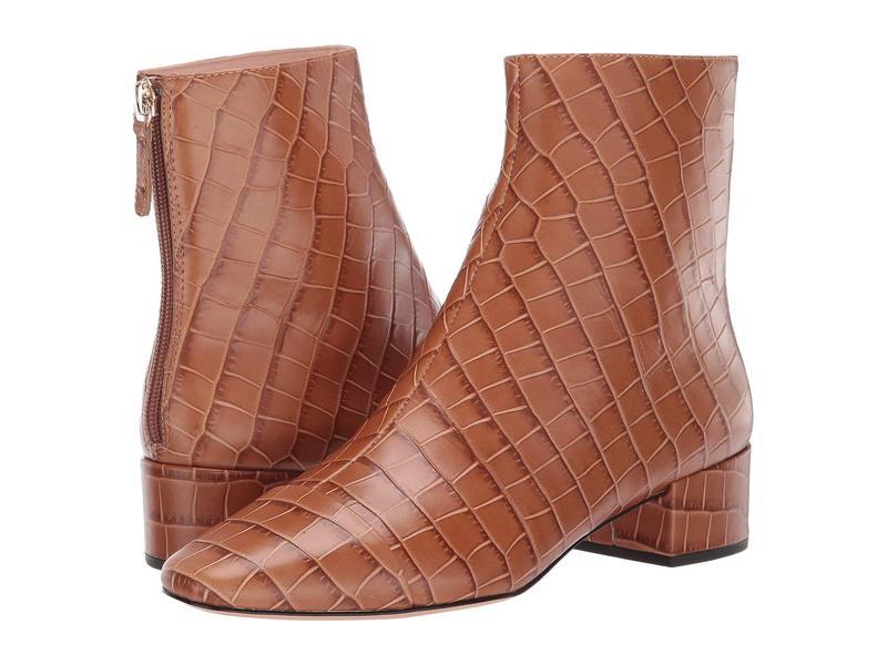 ジェイクルー レディース ブーツ・レインブーツ シューズ Croc Leona Boot Dark Cedar