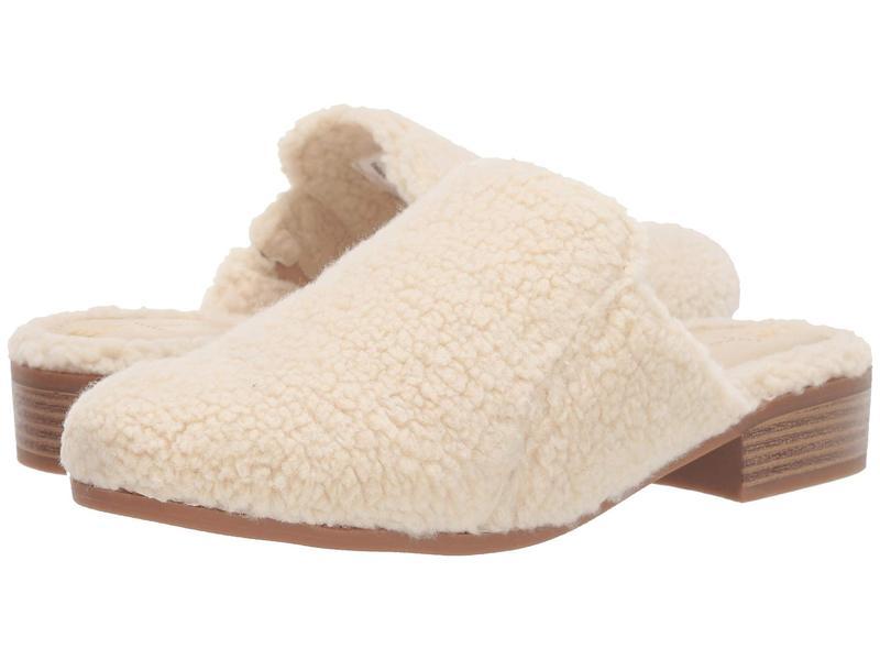 セイシェルズ レディース サンダル シューズ BC Footwear by Seychelles Look At Me Natural Shearling