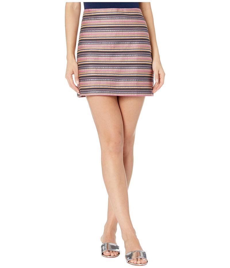 トリーナターク レディース スカート ボトムス Rico Skirt Multi