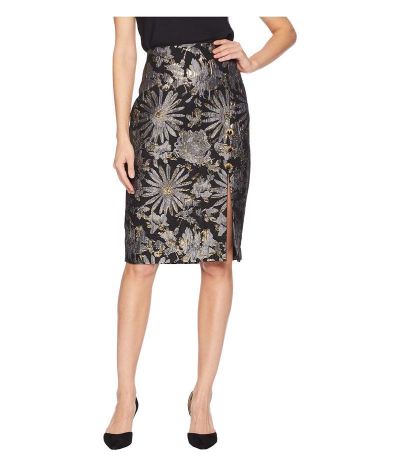 トリーナターク レディース スカート ボトムス Southern Comfort Skirt Grey Pearl