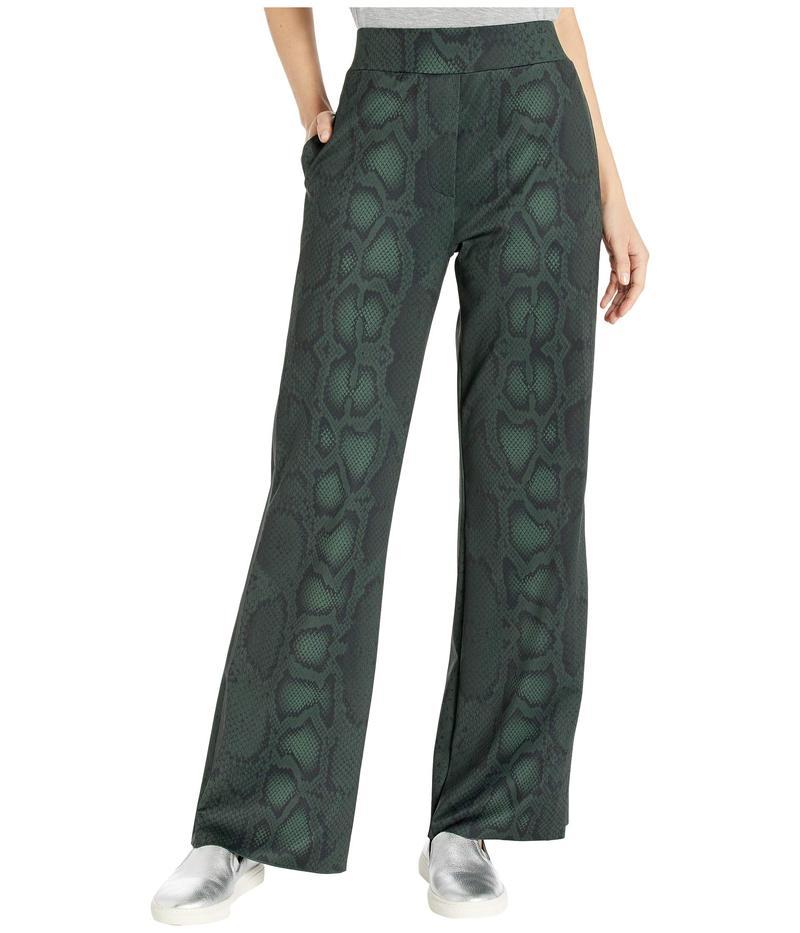 ウルトラコール レディース カジュアルパンツ ボトムス Element Python Pants Ivy Textured Nero