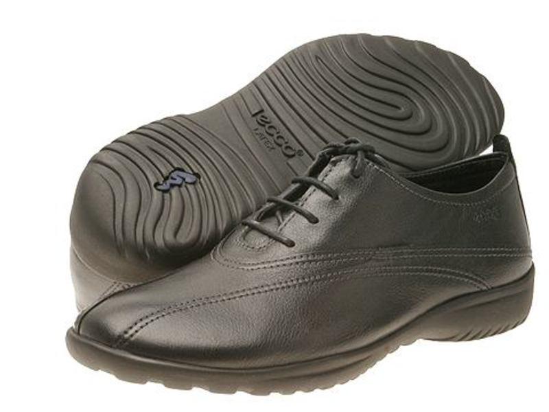 エコー レディース スニーカー シューズ CS20 Sneaker Black/Wild Dove Cow Leather/Cow Nubuck
