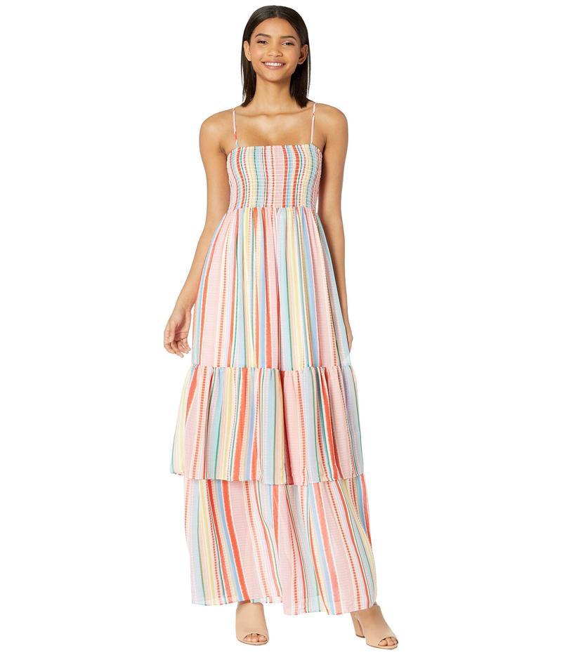 ジャック バイ ビービーダコタ レディース ワンピース トップス True Colors Dress Powder Pink