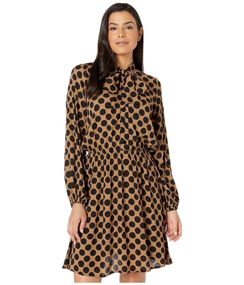 レイチェルパリー レディース ワンピース トップス Rayon Dana Dress Dot