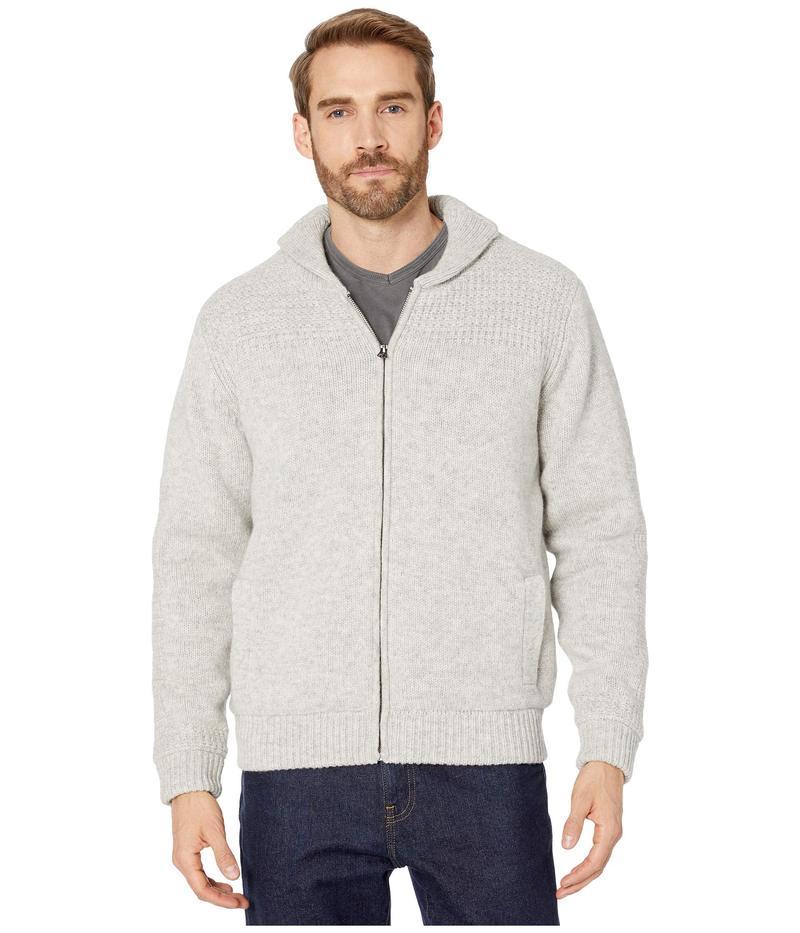 ノーマルブランド メンズ ニット・セーター アウター Sweater Jacket Stone