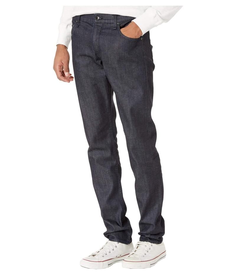 ラグアンドボーン メンズ デニムパンツ ボトムス Fit 2 Slim Fit Jeans Tonal Rinse