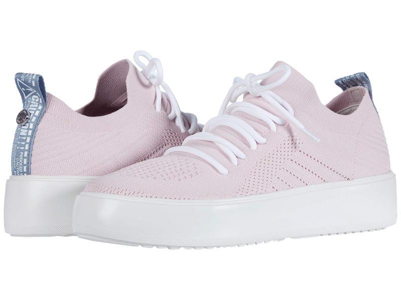 スティーブ マデン レディース スニーカー シューズ Brixie Sneaker Pink