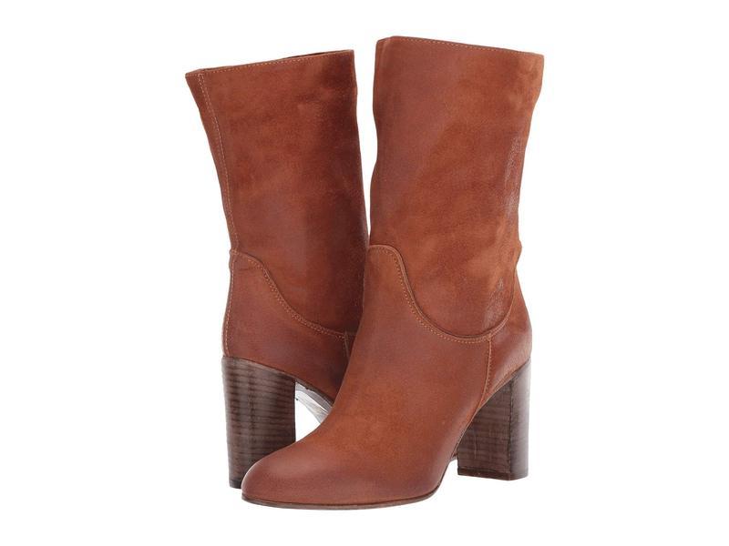 フリーピープル レディース ブーツ・レインブーツ シューズ Dakota Heel Boot Taupe