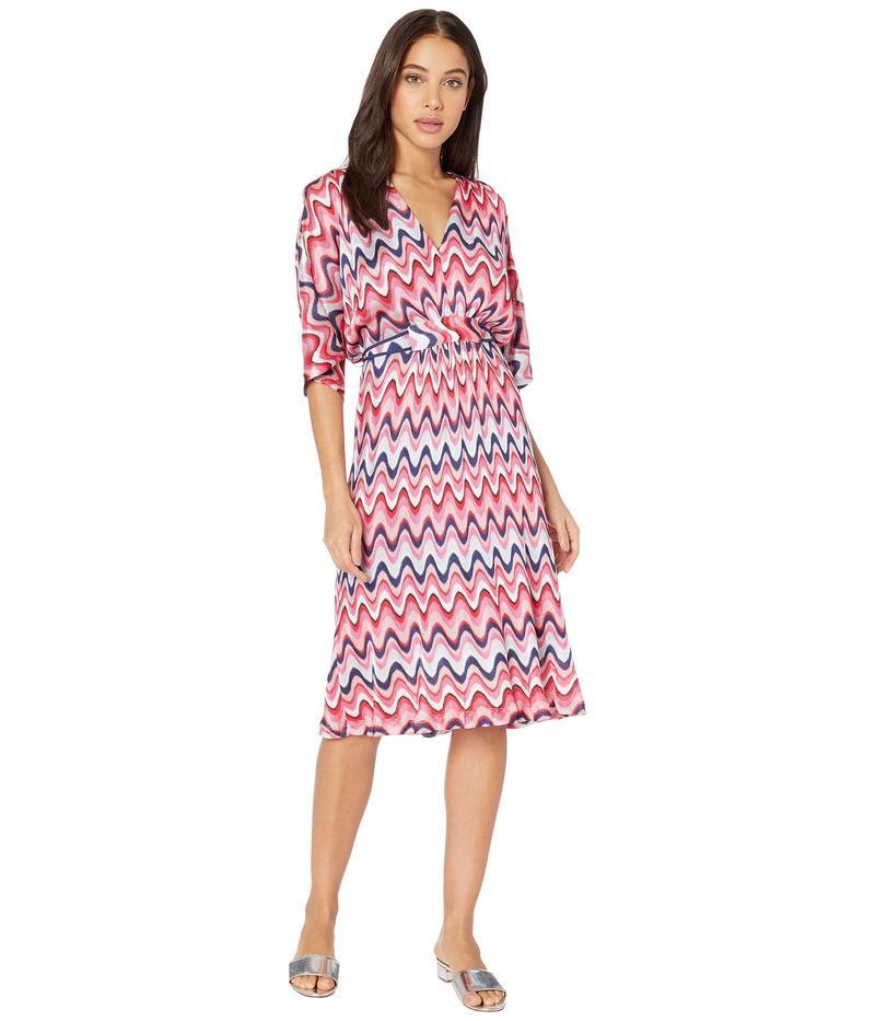 トリーナターク レディース ワンピース トップス Delightful Dress Multi