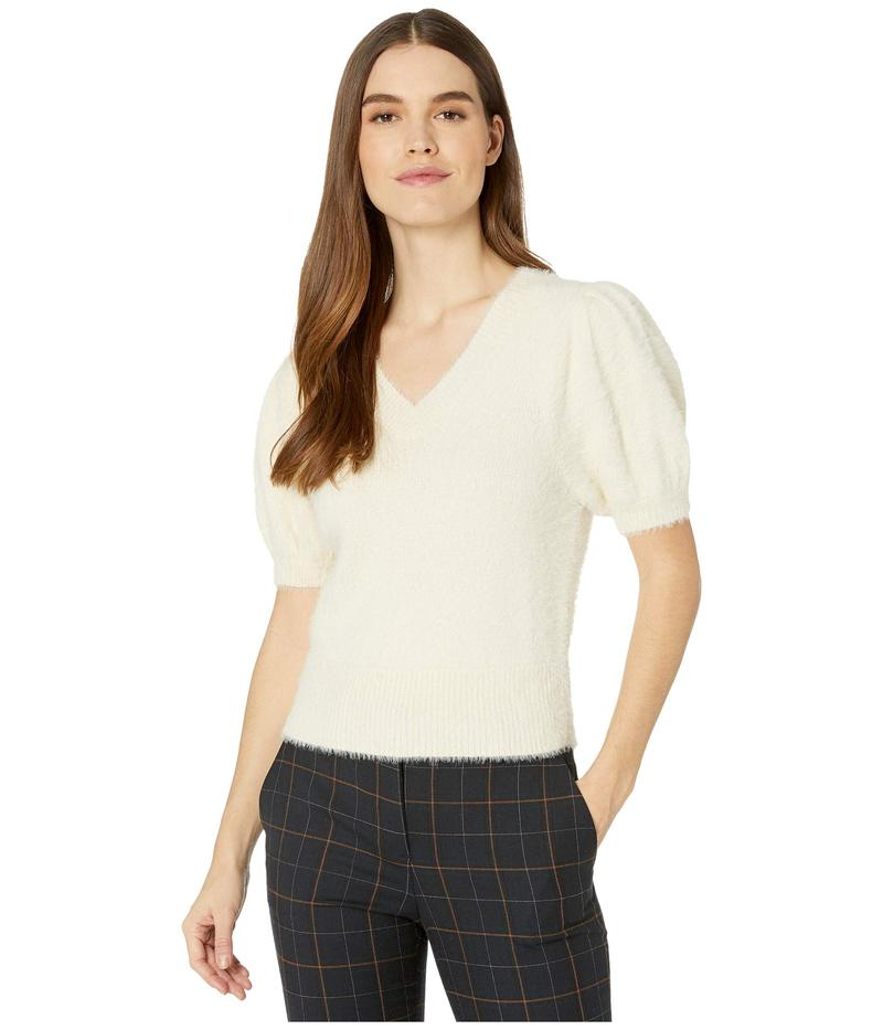アストール レディース ニット・セーター アウター Alina Sweater Cream