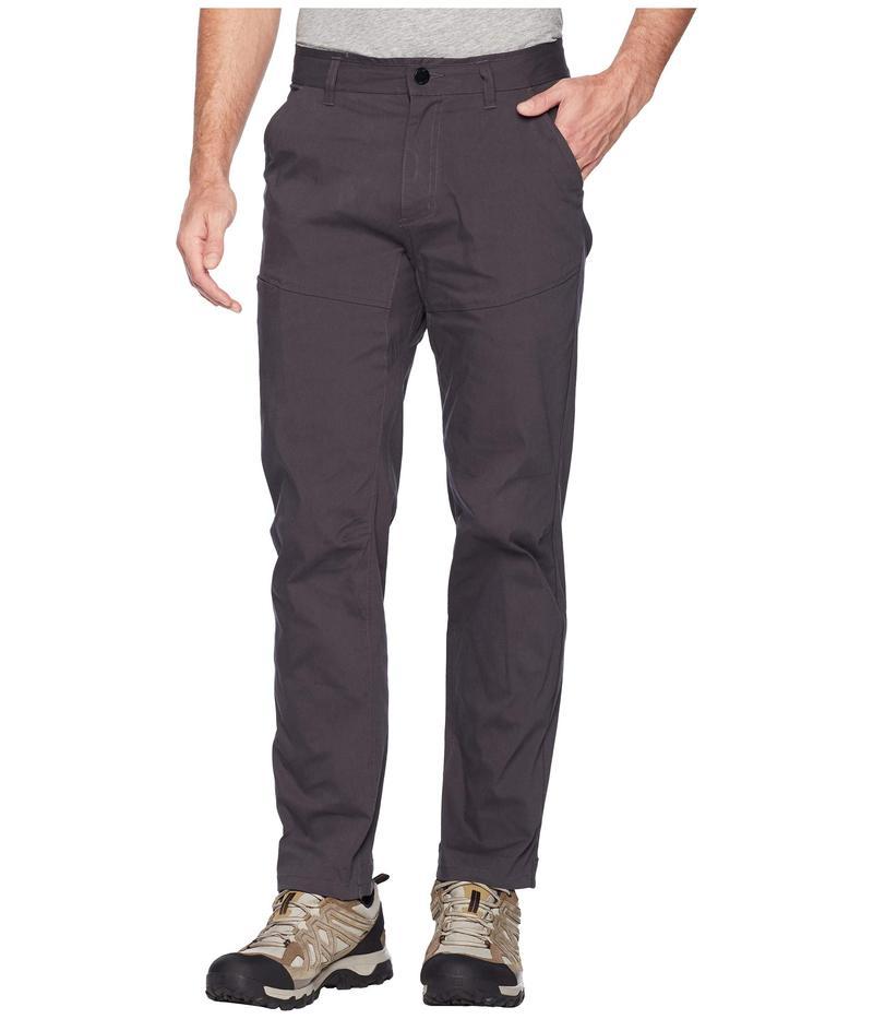 マウンテンハードウェア メンズ カジュアルパンツ ボトムス Hardwear AP¢ Trousers Shark